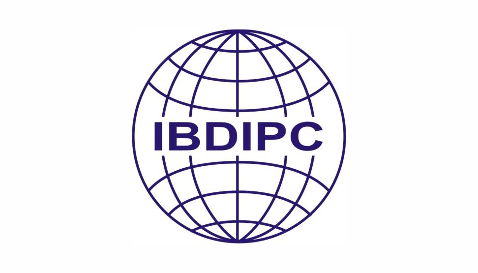 საერთაშორისო ბიზნესის განვითარების და ინვესტიციათა ხელშეწყობის ცენტრი