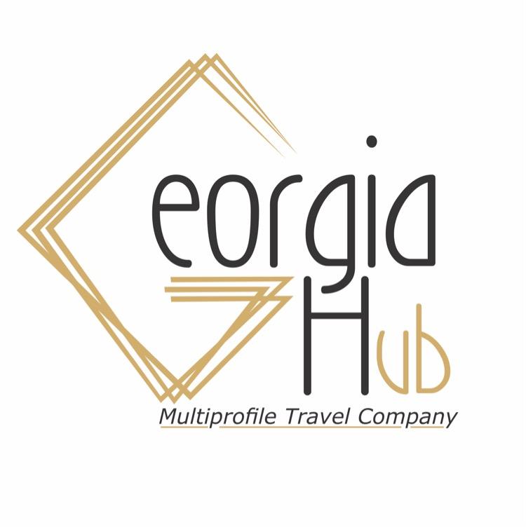 Georgia Hub