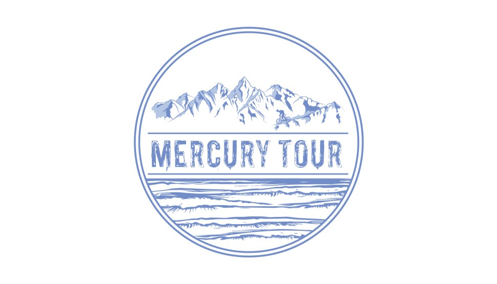 Mercury Tour