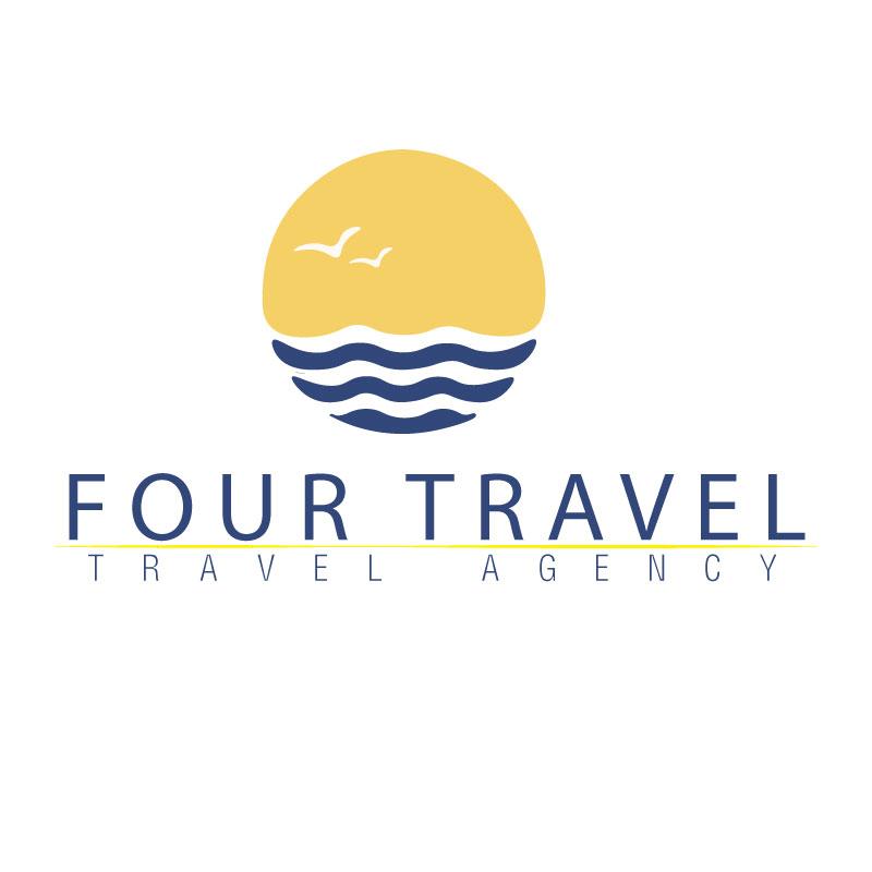შპს ფოურ თრეველი - Four Travel Ltd