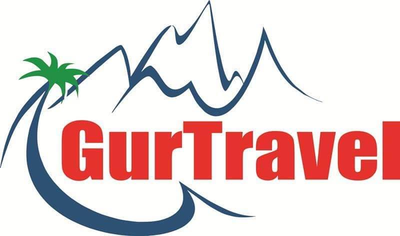 ტურისტული სააგენტო Gurtravel
